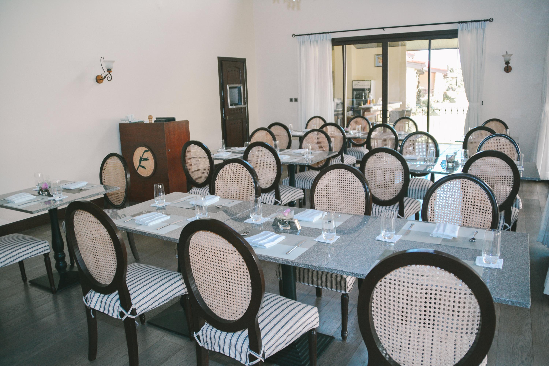 Abuelo Restaurant